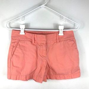 Loft women's shorts size 00